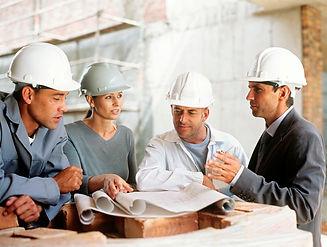 irmi-construction-risk-management-insura