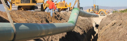 sept-2010-pipeline-pictures-057-1520x499