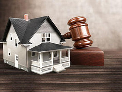 property-and-real-estate-law-services-50
