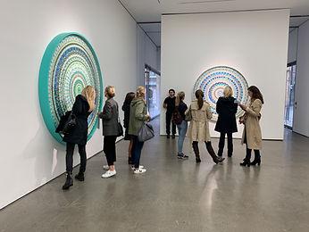 Exhibition Damien Hirsch.JPG