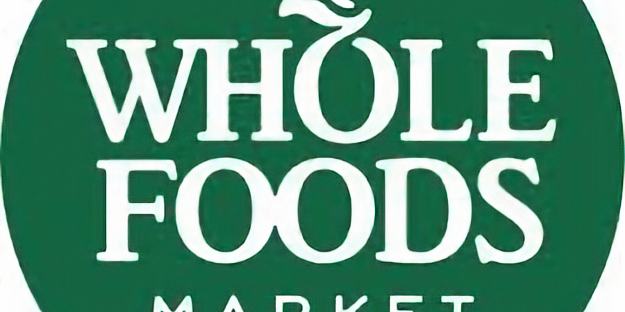 De-mystify Health & Beauty At Whole Foods Market Store with 2 experts