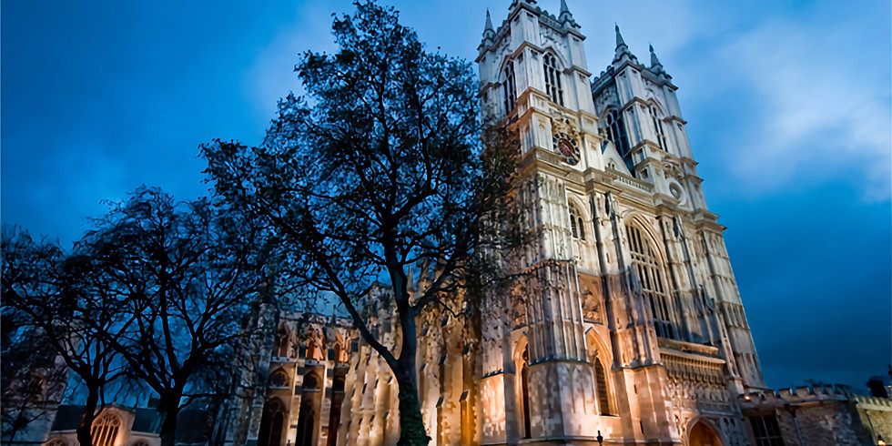 Westminster Abbey & The Queen's Diamond Jubillee Galleries