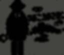 crime-scene-icon-13.jpg.png