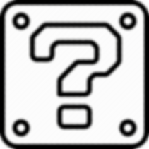 001_-_Mystery_Box-512.png