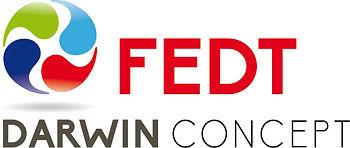 Fedt_Darwin_Concept_logo_quadri.jpg