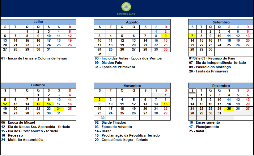 Calendário_Segundo_Semestre.png