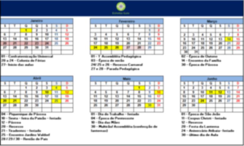 Calendário_Primeiro_Semestre.png