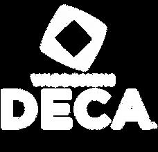 WI DECA Logo white.png