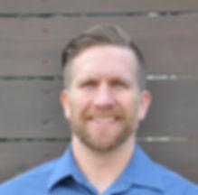 Kyle Middleton InterNACHI certified professional inspector