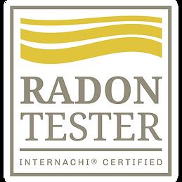 Radon logo.png