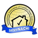 InterNachi International Association of Certified Home Inspectors