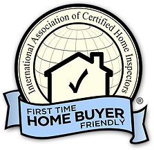 Nachi First Time Home Buyer logo.png