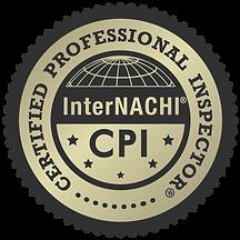 CPI internachi.png