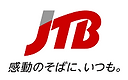 jtblogo.png