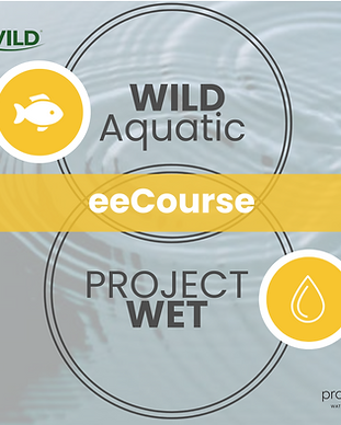wild aquatic and project wet eecourse.png
