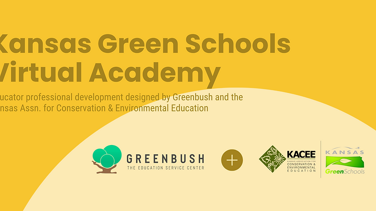 Kansas Green School Virtual Academy