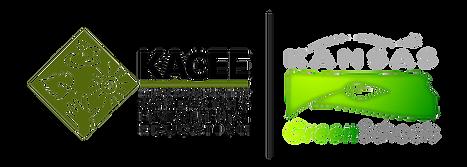 KACEE-KGS-1_edited.png