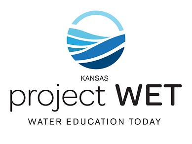 WET-Kansas.png