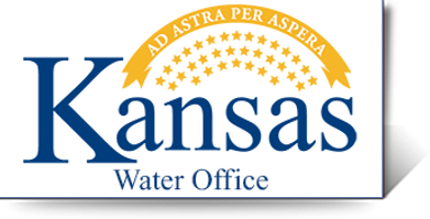 water-office-logo-blue-gold.png