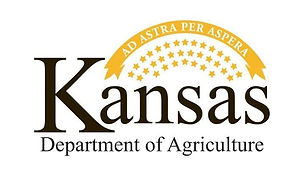 ks-dept-of-agriculture-logo.jpg