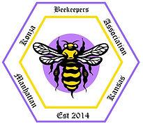 KBA Logo (2).jpeg