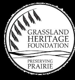 Grassland Heritage.png