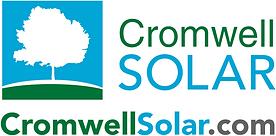 Cromwell Solar Logo.png