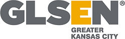 GLSEN Greater Kansas City