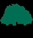 KFS logo 2020.png