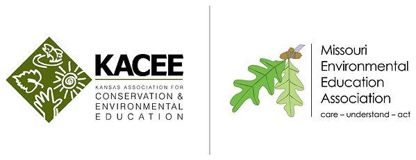 KACEE-MEEA-Cobranded.jpg