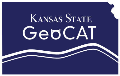The GeoCAT Project: A New Approach to Increasing Diversity in Geosciences in Kansas