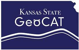 GeoCAT logo.png