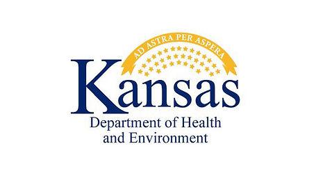 Kansas-Department-of-Health.jpg