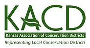 kacd_logo.jpg