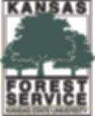 KansasForestService__1528740734473.jpg