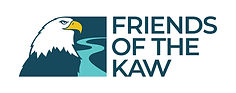 Friends of the Kaw.jpg
