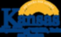 KDWPT-Logo_imagefull.png