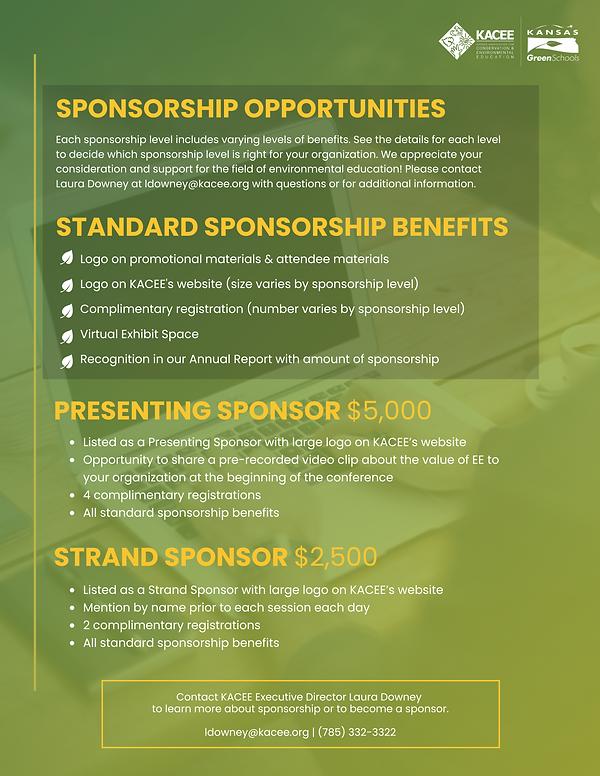 sponsor-benefits-1