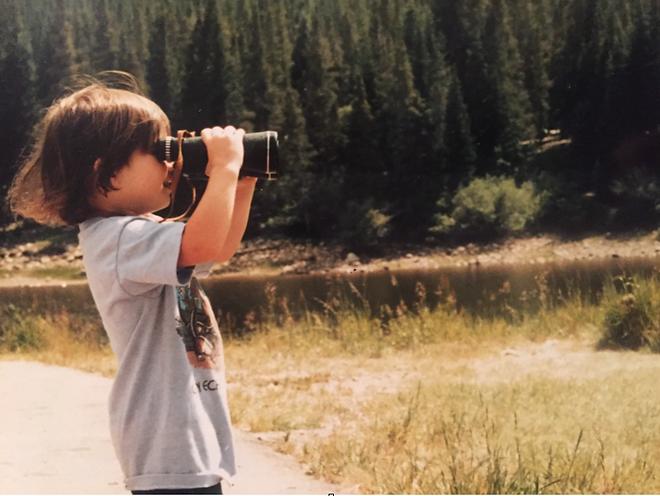 Delia Binoculars.jpg.png