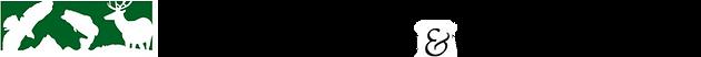afwa-header-logo.png
