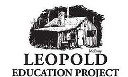 Leopold-Education-Project-Picture.jpg