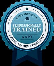 Axium Academ Trained
