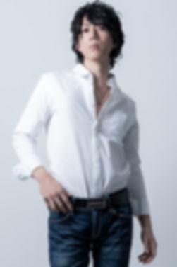 shirtimg01.jpg