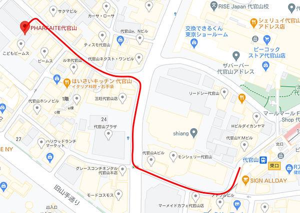 PHARFAITE代官山map.jpg