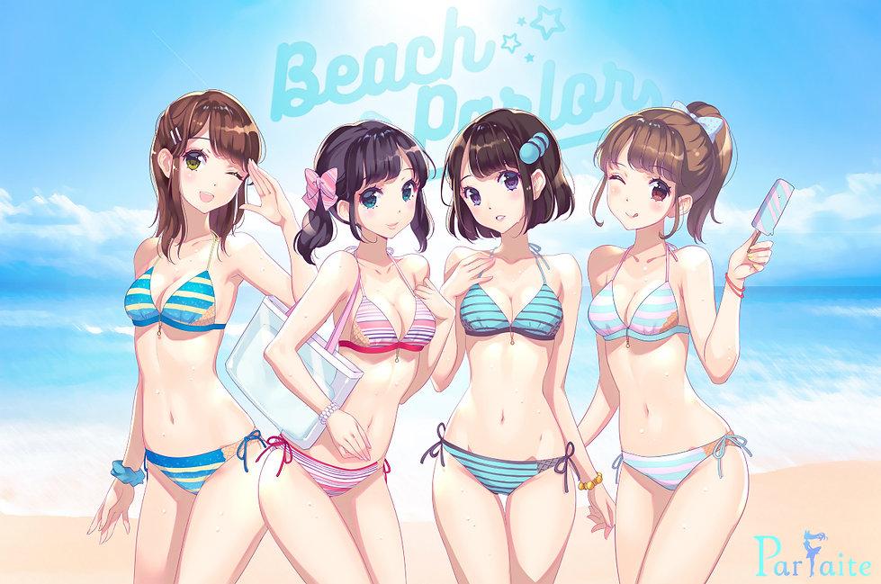 BeachParlor