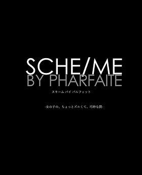 SCHEME2_edited.jpg