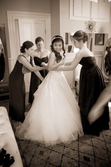 Occasions at Wedgefield Wedding Photography