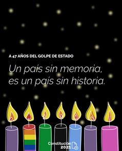Memoria 11 sept.png