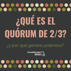 Quorum 2:3_1.png