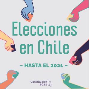 Elecciones Chile_1.png